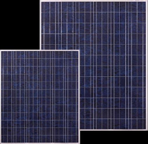Solarmodul 'Solaris 50'