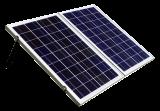 Solarmodul Solaris 50K